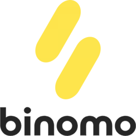 Binomo 评论