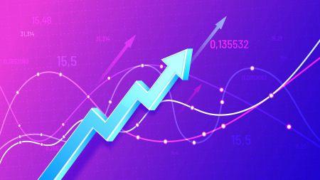 如何利用价格趋势在Binomo进行交易